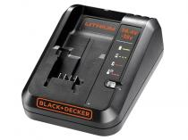BLACK+DECKER™ BDC1A
