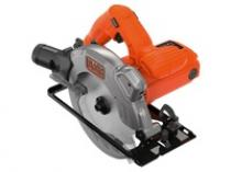 BLACK+DECKER™ CS1250LA