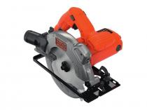 BLACK+DECKER™ CS1250L