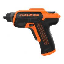 BLACK+DECKER™ CS36BSC