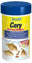 Tetra Cory Shrimp Wafers 100ml