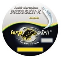 Carpspirit Dressen X 100m 0,60mm