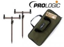 Prologic Goalpost Kit 2 Rods