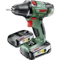 Bosch Home and Garden PSR 18 LI-2 060397330H