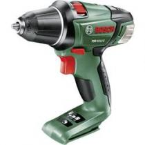 Bosch Home and Garden PSR 18 LI-2 0603973302