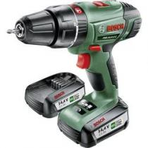 Bosch Home and Garden PSB 14