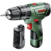 Bosch Home and Garden EasyImpact 12 060398390E