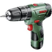 Bosch Home and Garden EasyImpact 12 060398390D