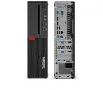 Lenovo ThinkCentre M710s (10M7005VMC)