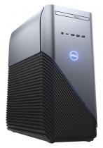DELL Inspiron 5680 Gaming (D-5680-N2-702)