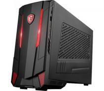 MSI Nightblade MI3 8RC-014EU