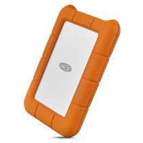 LaCie Rugged 2.5 USB-C 1TB
