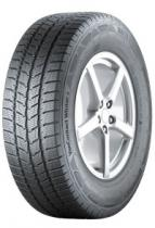 Continental VANCONTACT WINTER 195/70 R15 104R