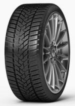 Dunlop WINTER SPORT 5 SUV XL 235/60 R18 107V