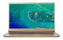 Acer Swift 3 (SF315-52-52L1) (NX.GZBEC.003)