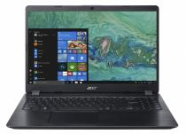 Acer Aspire 5 Pro (A515-52G-76C1) (NX.H3EEC.005)