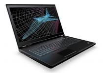 Lenovo ThinkPad P71 (20HK0035MC)