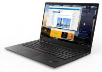 Lenovo ThinkPad X1 Carbon 6th Gen (20KH006LMC)