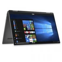 Dell Ultrabook XPS 13 (TN-9365-N2-712K)
