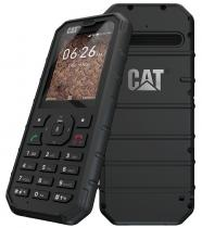Caterpillar CAT B35 Dual SIM