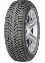 Michelin Alpin A4 195/50 R15 82H