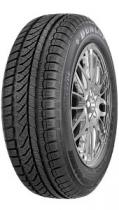 Dunlop Winter Response 2 195/65 R15 95T XL