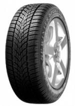 Dunlop SP Winter Sport 4D 225/45 R17 91H MO