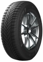 Michelin Alpin 6 225/45 R17 91H