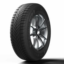Michelin ALPIN 6 205/55 R16 91T