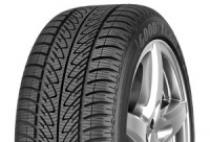 Goodyear UltraGrip 8 Performance 225/55 R16 95H