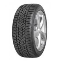 Goodyear UG PERFORMANCE G1 XL 215/55 R16 97H
