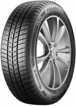 Barum POLARIS 5 195/60 R15 88T