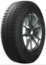 Michelin ALPIN 6 XL 215/55 R16 97H