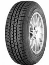 Barum Polaris 3 225/55 R17 101V XL