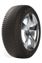 Michelin Alpin 5 215/55 R17 94H G1