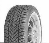 Goodyear UltraGrip 255/50 R19 107V XL SUV