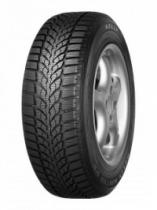 Kelly Winter HP 195/65 R15 91H