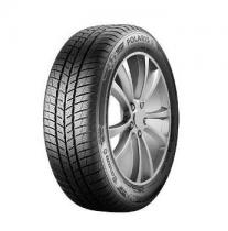 Barum Polaris 5 215/45 R16 90V XL