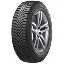 Hankook i*cept RS 2 W452 165/65 R14 79T