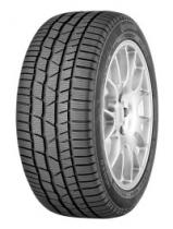 Continental TS-830 SEAL XL 215/60 R16 99H