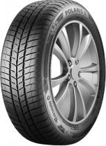 Barum POLARIS 5 XL 225/40 R18 92V