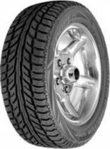 Cooper Weather-Master WSC 215/65 R16 102T XL