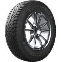 Michelin Alpin 6 215/55 R17 94V