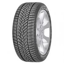 Goodyear UG PERFORMANCE G1 XL 245/40 R19 98V