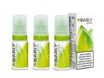 Barly GREEN 5mg