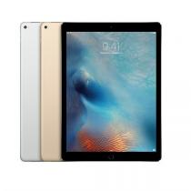 "Apple iPad Pro 12.9"", Wi-Fi 64GB"