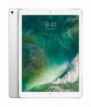 "Apple iPad Pro 12.9"", LTE 512GB"