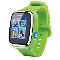Vtech Hodinky Kidizoom Smart Watch DX7