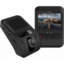 YI Technology Mini Dash Camera