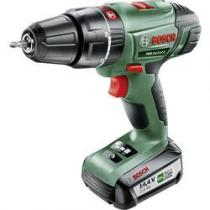 Bosch Home and Garden PSB 0603982408